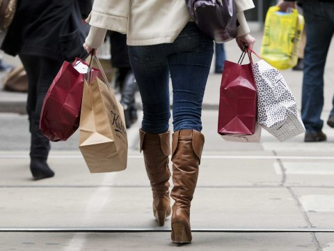 Christmas Shopping: the Dos and Don'ts