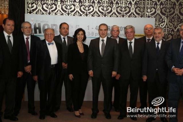 horeca-press-conference-048