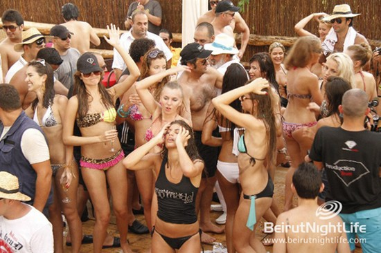 36581_beirut_beirut_beach_parties