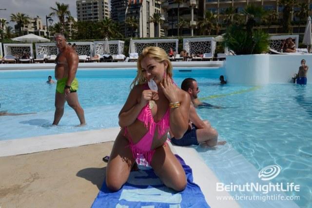 sunday-pool-party-riviera-16