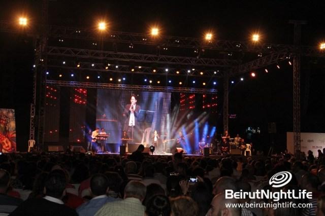 dbayeh-festival-2014-mouinshreif-79