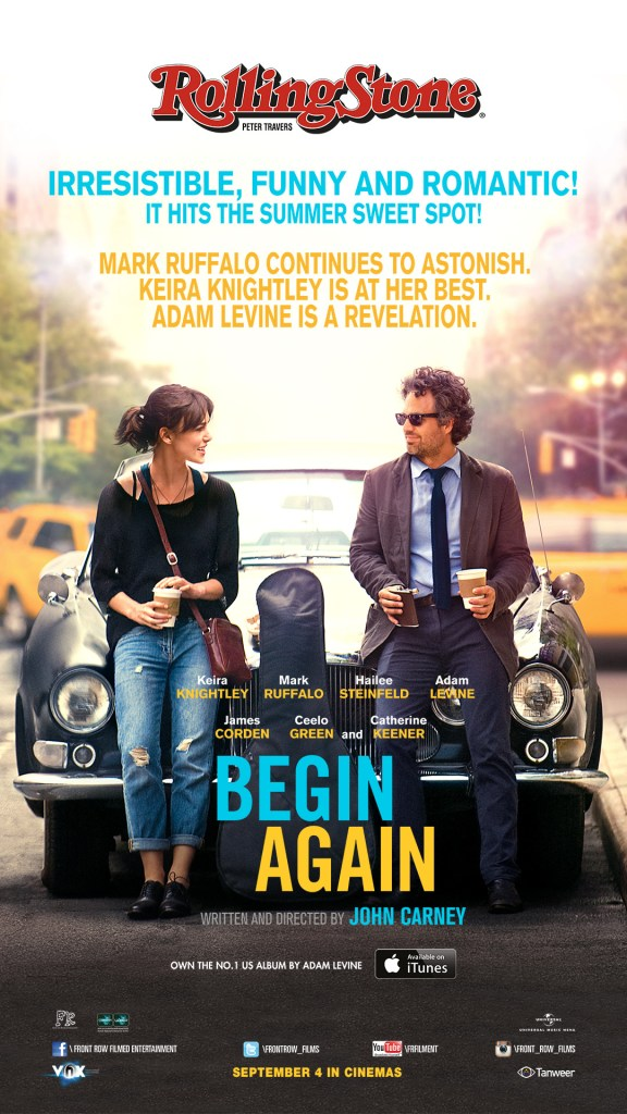 BeginAgain(1080x1920)T+V