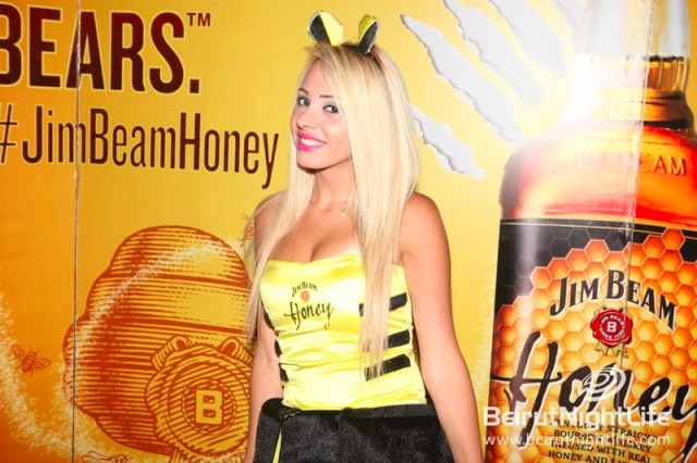 jimbeam-honey-uruguay-street-004