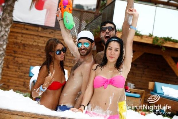 pacha-ibiza-praia-beach-40