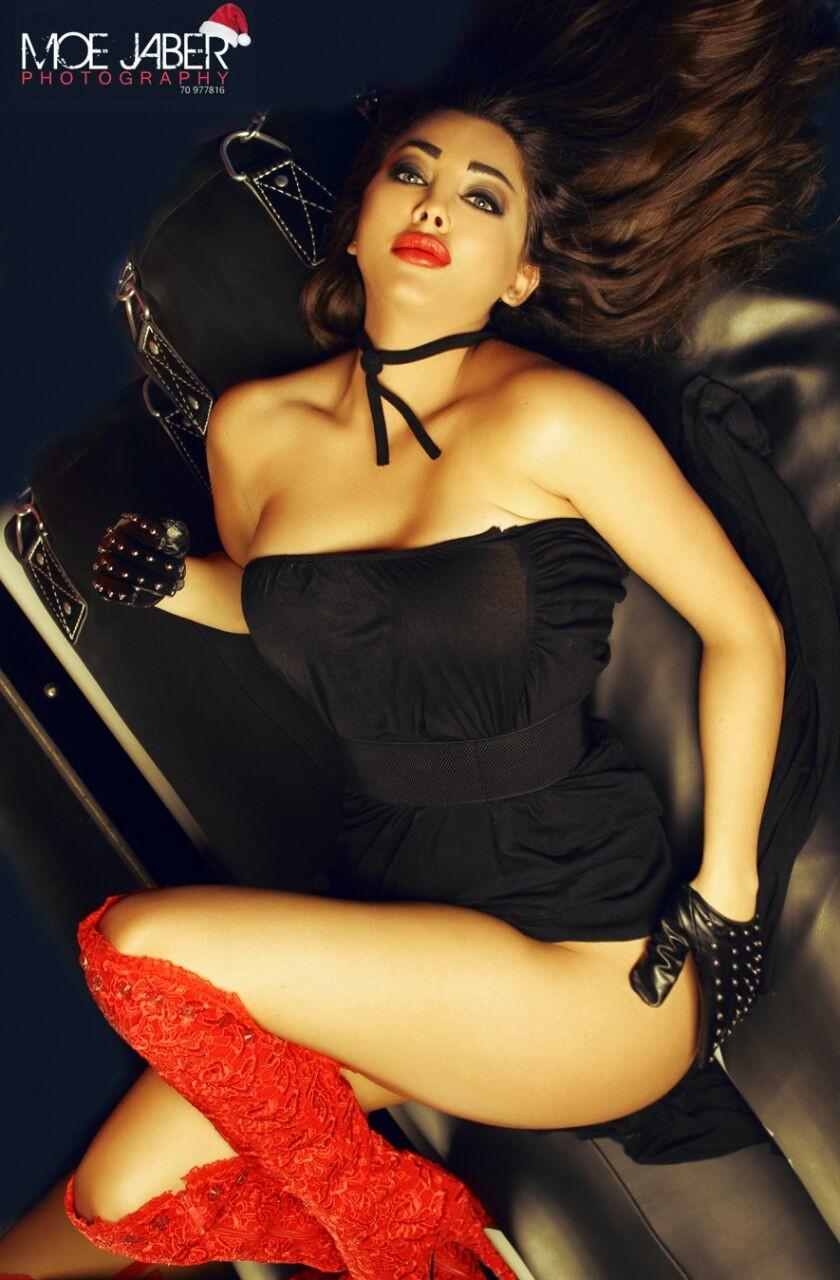 Rola Yamout (2)