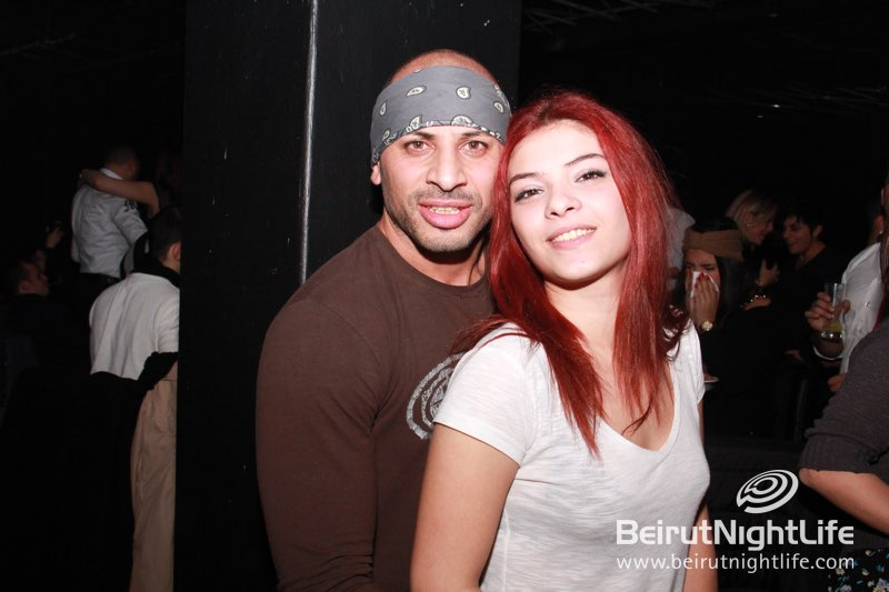 Exist-club-beirut-09