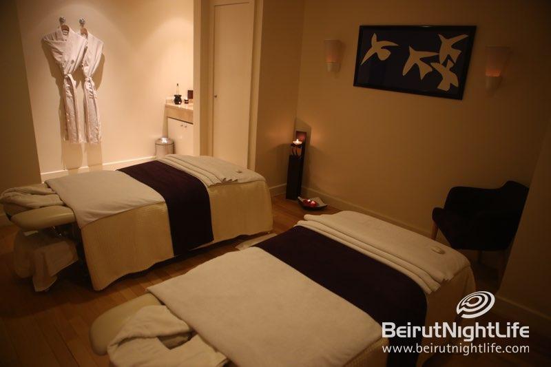Essential-Spa-Health-Club-Mövenpick-Hotel-Beirut-24