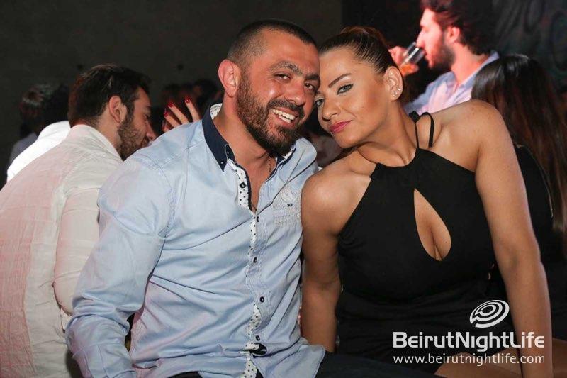 Saturday-Cassino-Beirut-12