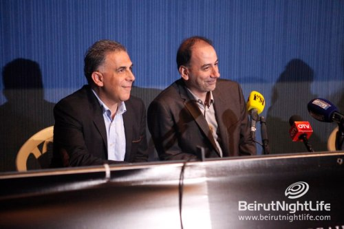 DISNEY'S BEAUTY AND THE BEAST VISITS LEBANON  AS PART OF THE FIRST-EVER INTERNATIONAL TOUR