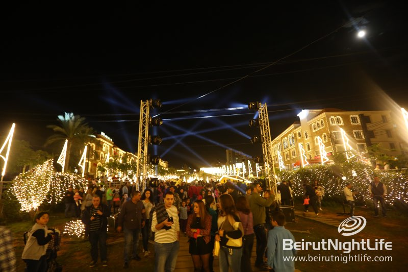 Byblos-Christmas-Decoration-2015-16