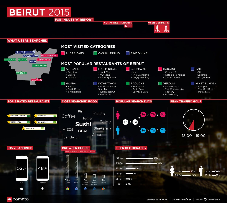 Infographic - Lebanon - Alexandra - Haldun [CLOSED] copy