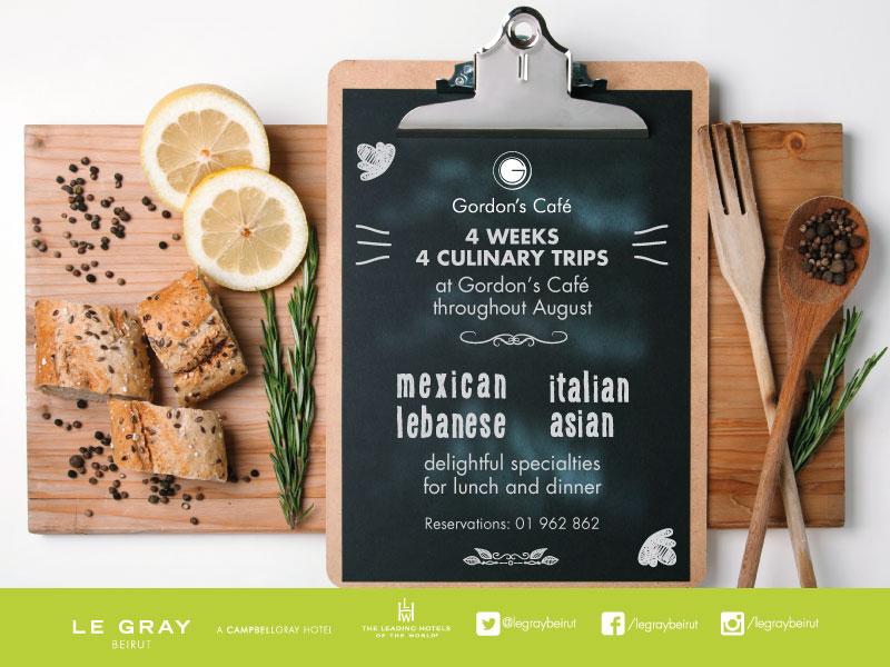 Culinary-Trip-E-Card
