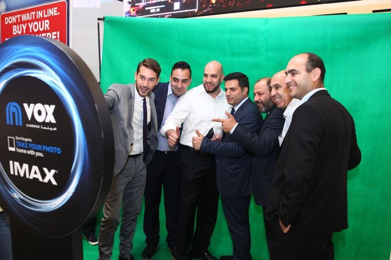 beirut-city-centre-management-team