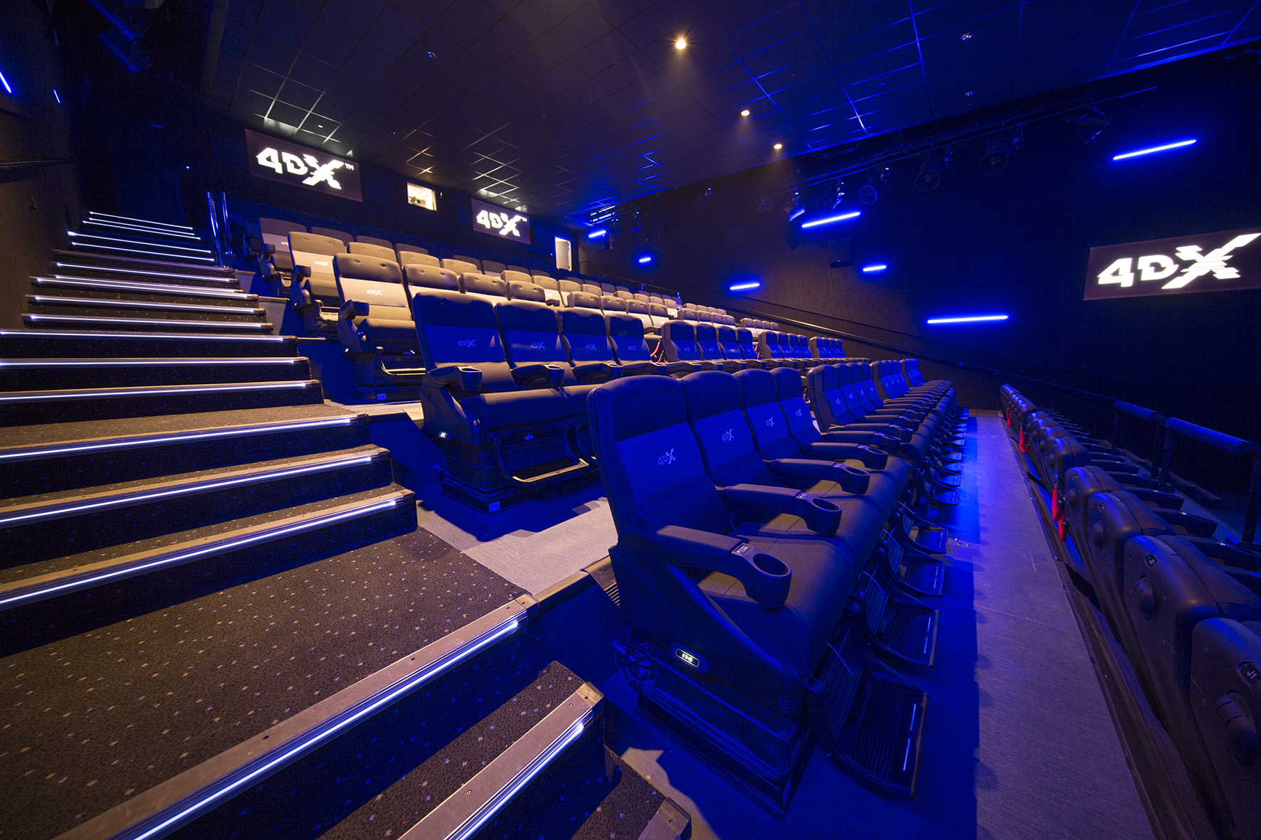 1-vox-cinemas-4dx