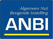 ANBI Beit Nitzachon