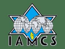 IAMCS