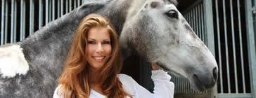 Pferdehalterhaftpflichtversicherung Vergleich