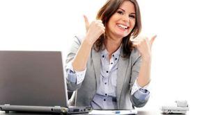 Betriebshaftpflichtversicherungen
