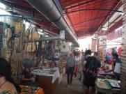 Hantverksmarknad
