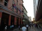 Promenad i gamla staden