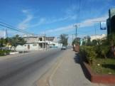Stadsvandring i Santa Clara