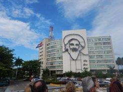 Revolutionsplatsen