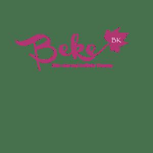 Beke Logo