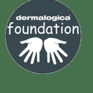 Dermalogica Foundation