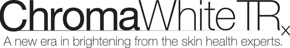 CWTR BLACK logo