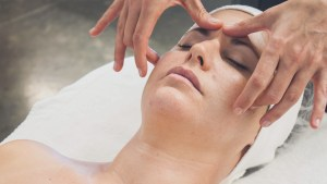 Beke Skincare & Holistic Therapy