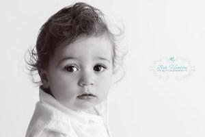 Bek Heaton Photography - Children