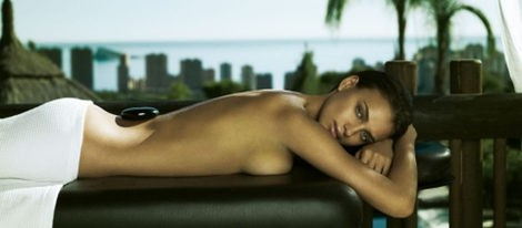 bar refaeli nude