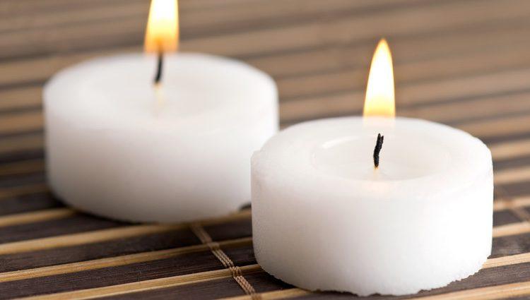 No todas las velas sirven para todos los rituales, ten cuidado con qué color usas