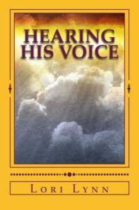 BEKA Hearing His Voice
