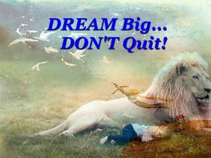 FINAL for web page DREAM BIG