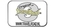 travelroad