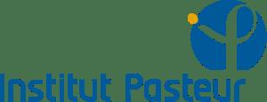 Institut_Pasteur