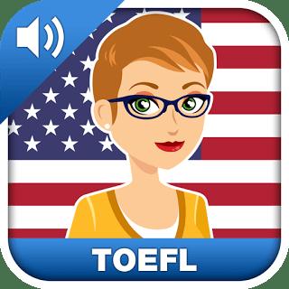 TOEFL,Contoh TOEFL, Pembahasan Toefl, Cara Belajar Toefl