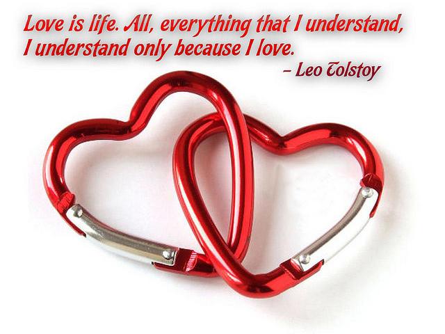 Puisi Cinta Bahasa Inggris, Poetry Qoutes Love , Puisi Romantis Cinta Bahasa Inggris