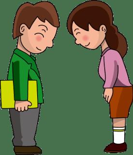 Contoh Drama Bahasa Inggris Singkat Tentang Persahabatan