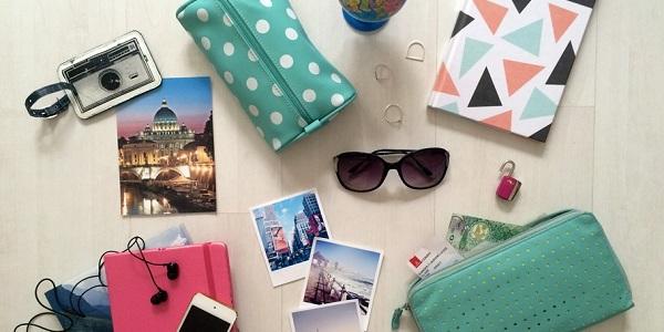 Kosakata Bahasa Inggris Saat Travelling ke Luar Negeri Wajib Dipelajari