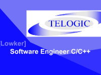 Lowker Software Engineer C/C++ jakarta