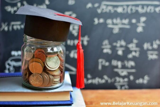 tempat pinjam uang mahasiswa