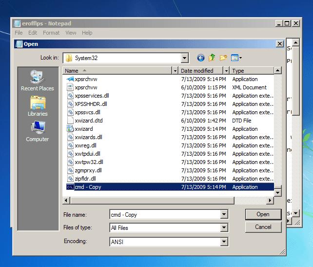 cmd-copy-file