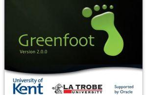 splash-greenfoot