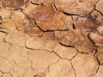 Mengapa Perlu Dilakukan Penyelidikan Tanah?