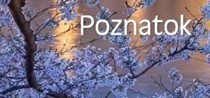 Poznatok