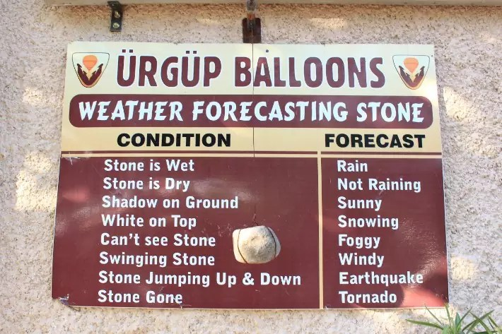 hot air balloon, Things To Do in Cappadocia, Turkey