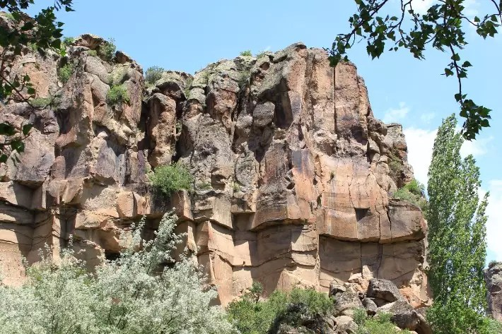 cappadocia tours, things to do in Cappadocia, Turkey