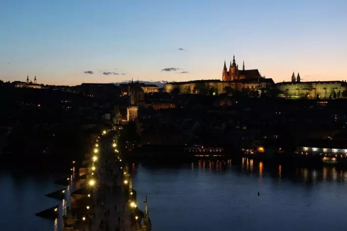 Prague Castle, what to know about prague, prague travel guide